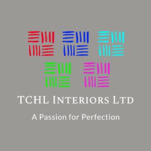TCHL Interiors | Painter & Decorator in Hook
